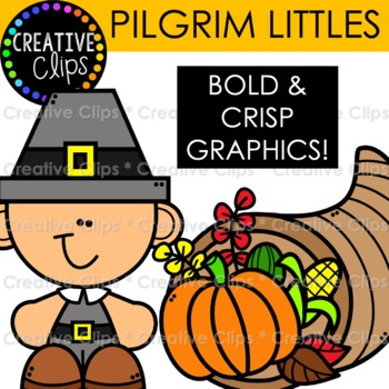 ᐈ Pilgrims thanksgiving stock pictures, Royalty Free pilgrim pics |  download on Depositphotos®
