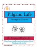 Pilgrim Life Reader