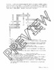 Pilgrims Plymouth Crossword and Word Search Find Activities