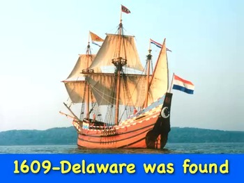 """Pilgrims and Puritans Video/Movie Download from """"History Songs"""""""