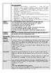 Pillo Polo Lesson PLans 4 day Unit grades 4/5