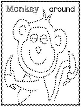 Pin Art ( set 2 )