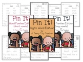 Pin It!  {The Bundle}