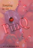 PinQ Nutrient Density Lab