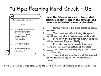 Pinduli: Activities for Guided Read Aloud