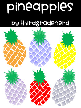 pineapple with sunglasses clipart. pineapple clipart with sunglasses