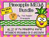 Pineapple MEGA Bundle