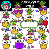 Pineapple Pals