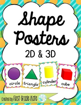 Pineapple Shape Posters for Classroom Decor