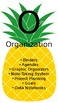 Pineapple WICOR Posters