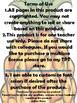 Pineapple student pledge