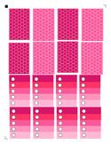 Pink Hex 2