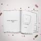 Pink Prayer Journal for Children