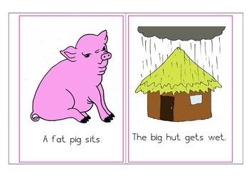 Pink Series Book Three