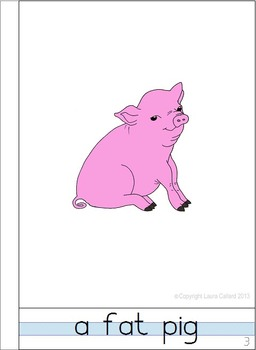 Pink Series Book Two