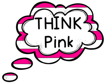 Pink Shirt Day Anti-bullying activities and more