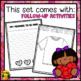 Pink Shirt Day Activities & Brag Tags