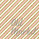 Pink and Gold Digital Paper Pack - Gold Glitter - 16 Papers - 12x12