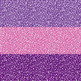 Pink and Purple Glitter Background Textures