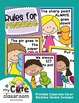Pokey Pin Pinning Rules Posters