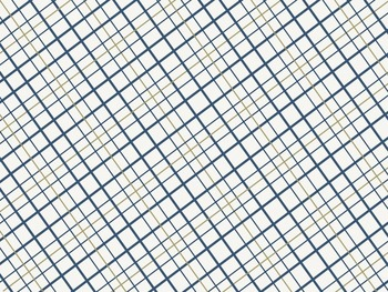 Pinstripe Plaid - 25 *FREE* Digital Backgrounds