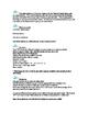 Pinterest Organizational System