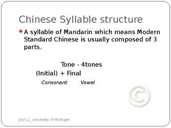 Pinyin1