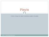 Pinyin3