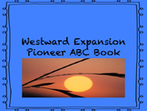 Pioneer ABC Book