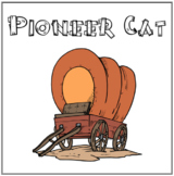Pioneer Cat Study Guide