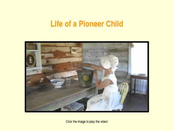 Pioneer Entertainment!