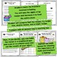 Pioneer Fractions Lessons with an Apple Crisp Recipe Fun for Oregon Trail Study