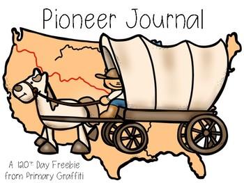 Pioneer Journal