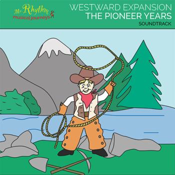 Pioneer Music
