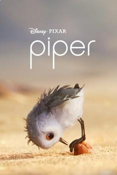 Piper (Pixar)