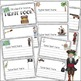 Pirate Activities: Edit-Able Pirate Book