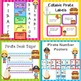 Classroom Decor Pirate Theme Classroom Decor Bundle