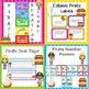 Pirate Theme Classroom Decor Bundle