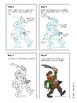 Pirate Drawing Tutorial: How to Draw a Pirate