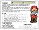 Pirate Math Game: Walk the Plank