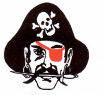 Pirate Pals - Secret Pal for Staff Morale