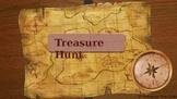 Pirate Reading Adventure Smart Board Game: Grade 5: Level 3