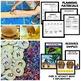 Pirate Theme Preschool Lesson Plans