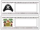 Pirate Themed Classroom Set (Rules, Center Signs, ETC.)