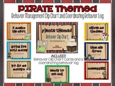 Pirate Themed Mega Decor/Management Bundle