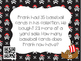 Pirates Addition & Subtraction Word Problems for 2nd Grade