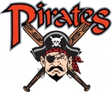 Pirates Bonanza Pack