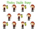 Pirates Double Bump
