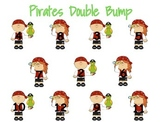 Pirates Double Bump
