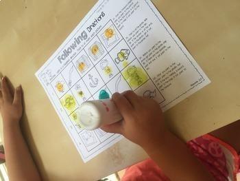 Speech Language and Literacy Pirates Go To School Quick Prep Book Companion